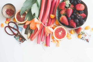 best online course for nutrition