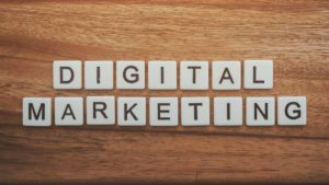 best online courses for digital marketing