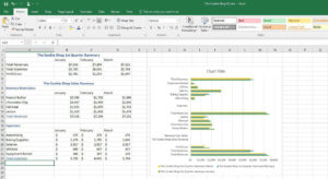 best online courses for excel