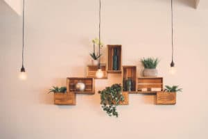 best online courses for interior design