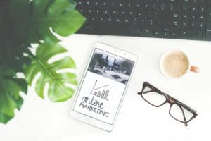 best online courses for marketing