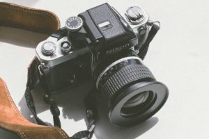 best online courses for photography
