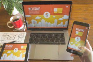 best online courses for web development