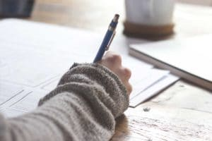 best online courses for writing
